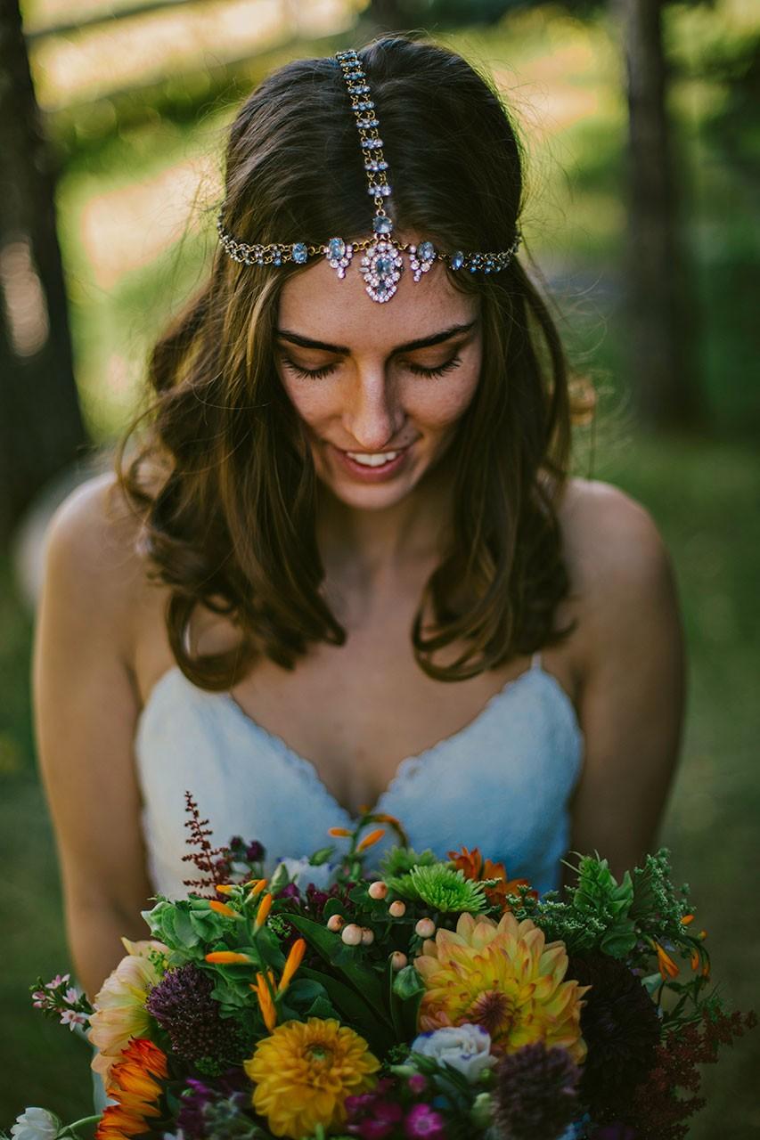 01_A&M_Wedding
