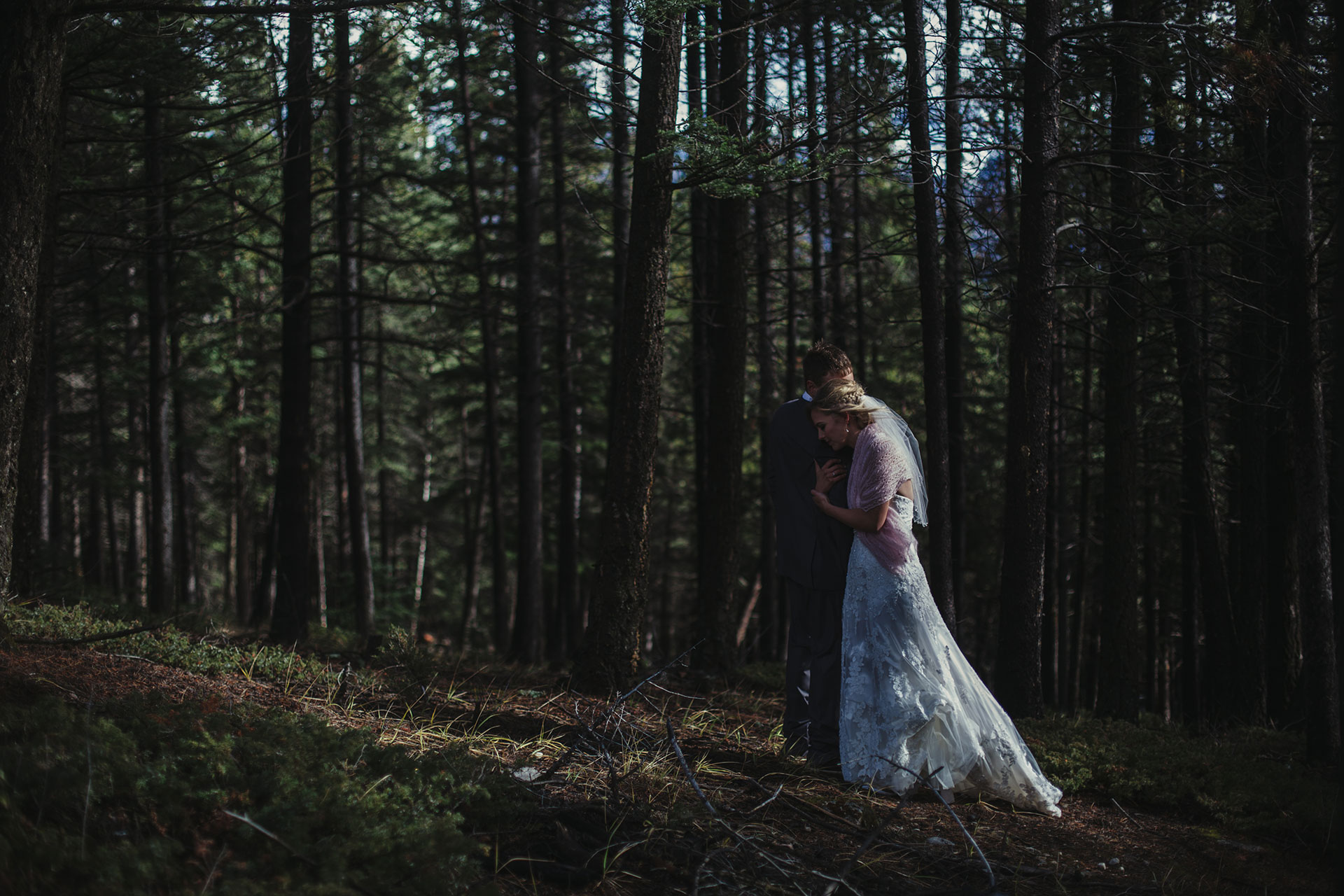 01_banff_wedding_photography