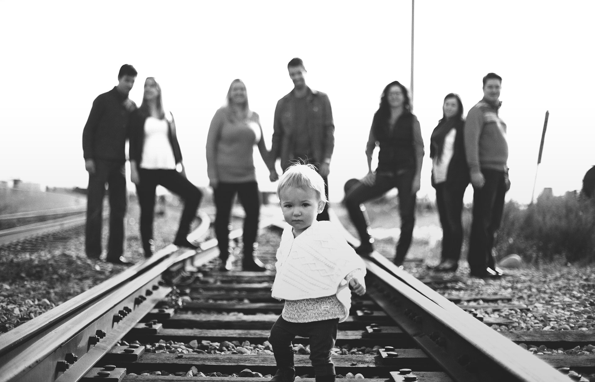 01_Calgary_Family_Photographer