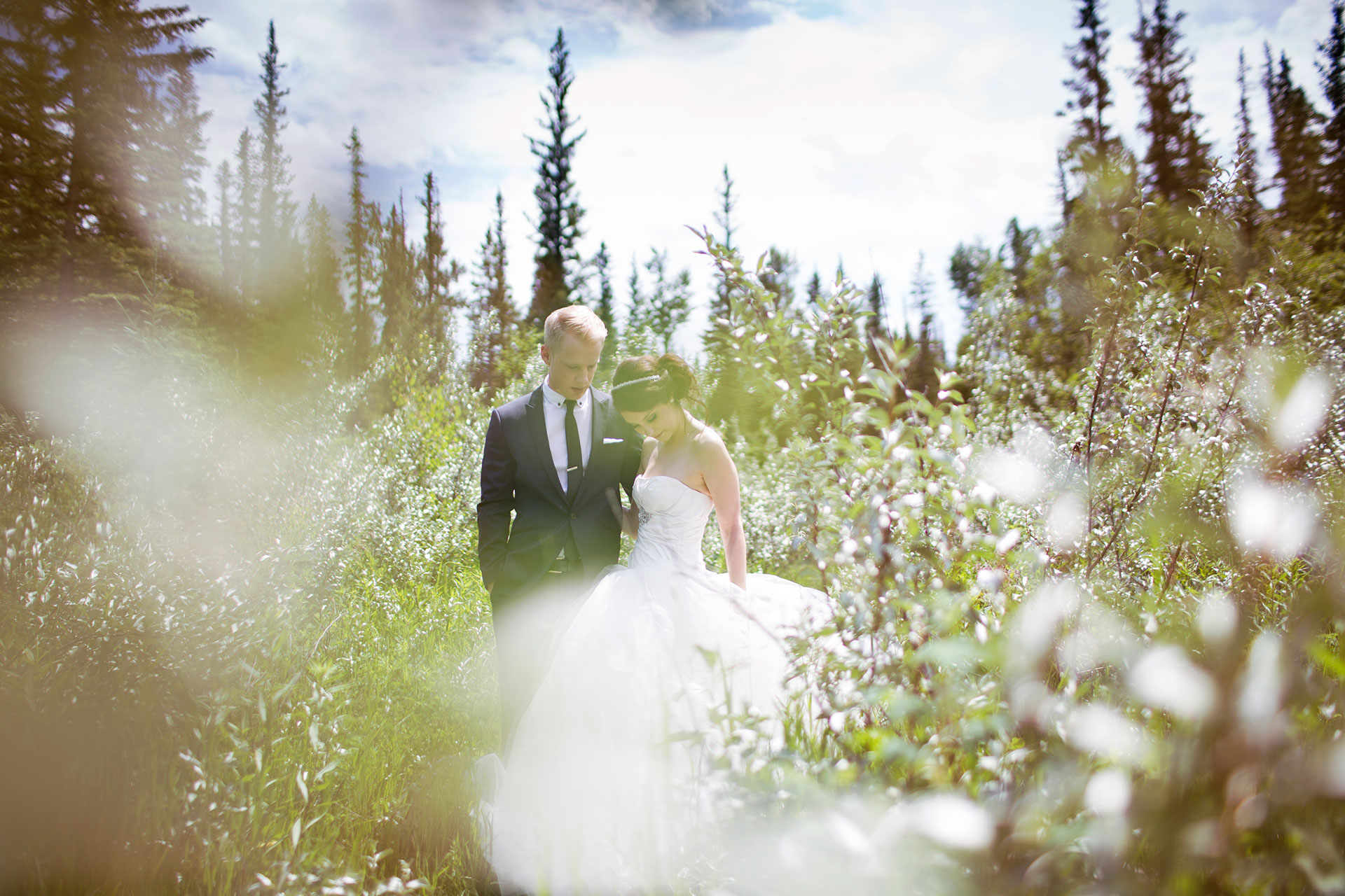 01_Calgary_Modern_wedding_photographer