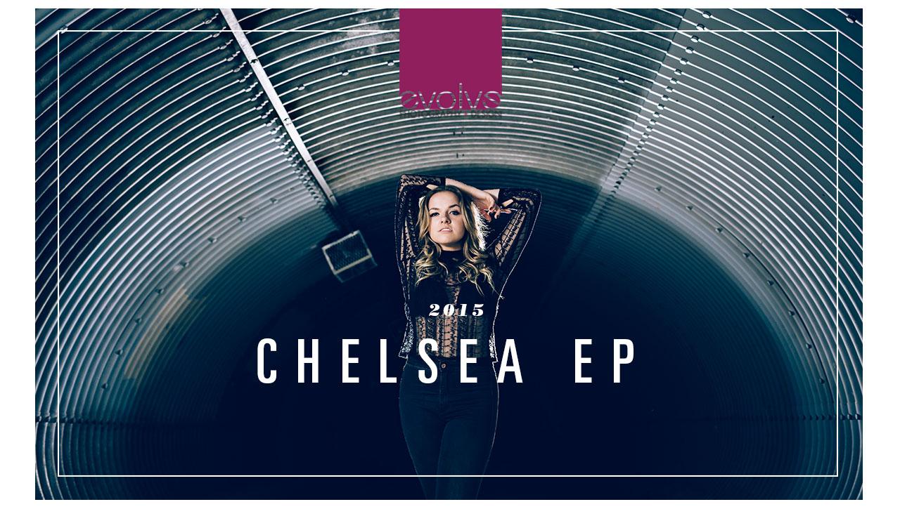 01_Chelsea_Promo