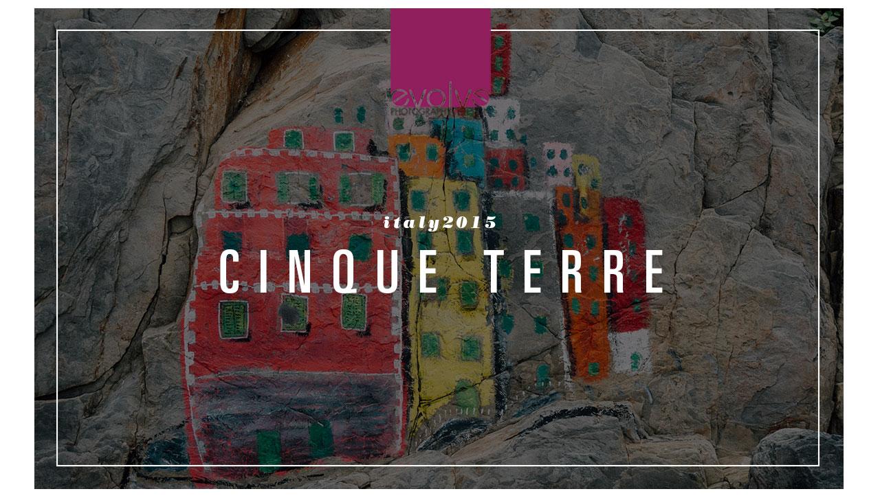 01_Cinque_Terre_Blog