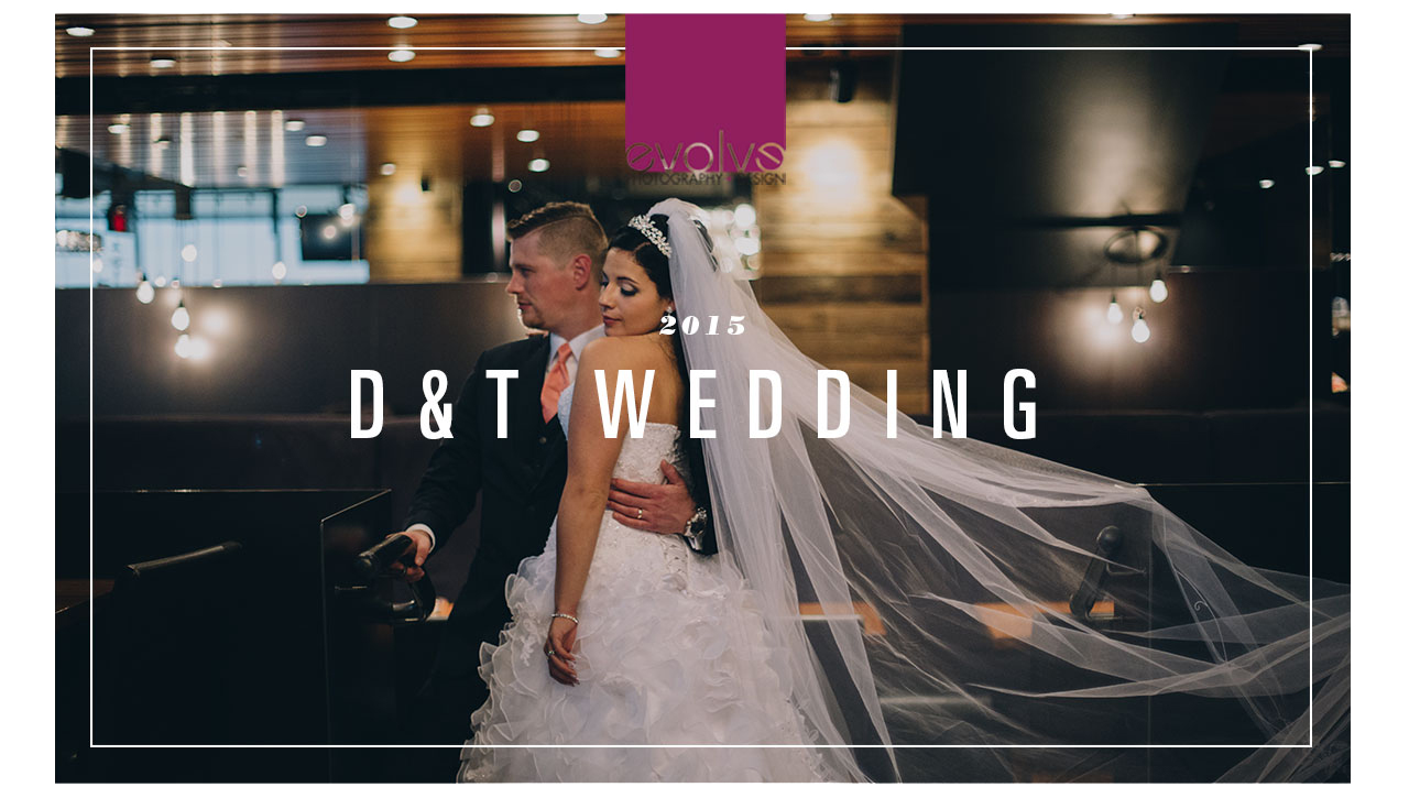 01_D&T_Wedding_Blog