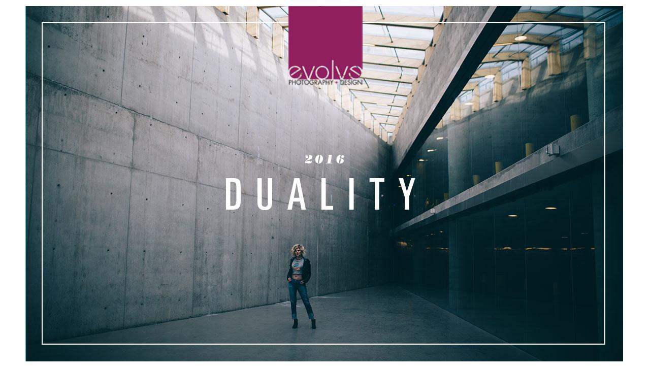 01_Duality