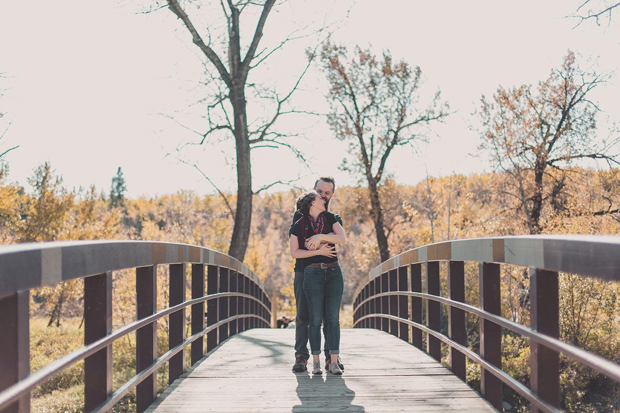 01_Jess_Krzys_Engagement_Fish_Creek_Park_Calgary