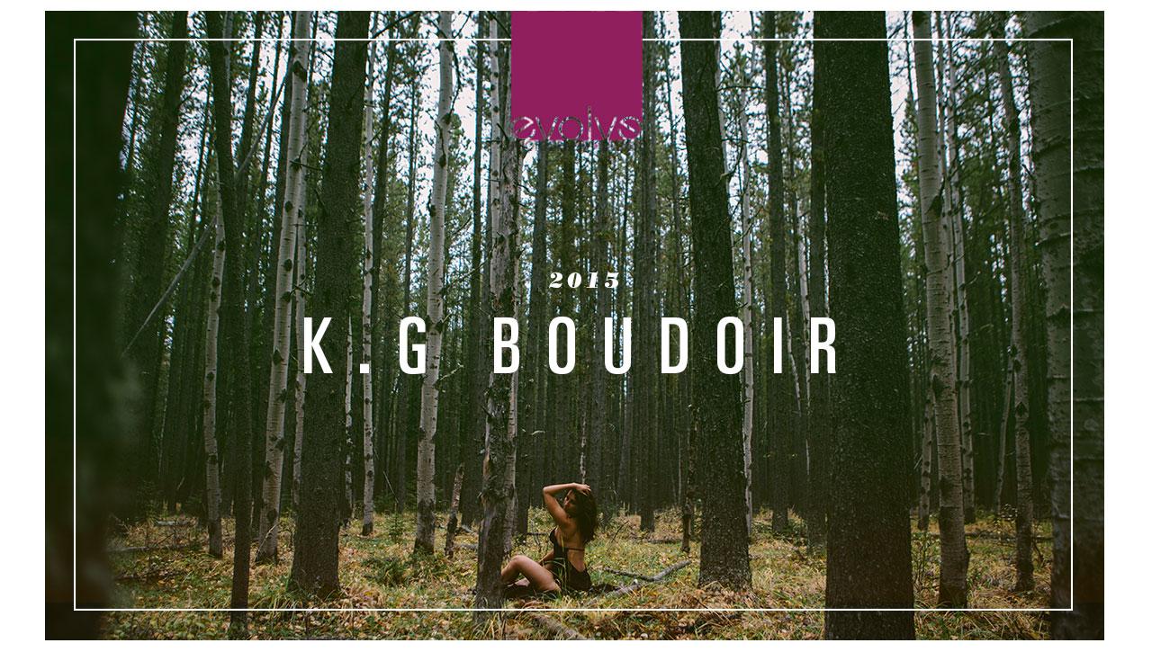 01_Kassandra_Boudoir