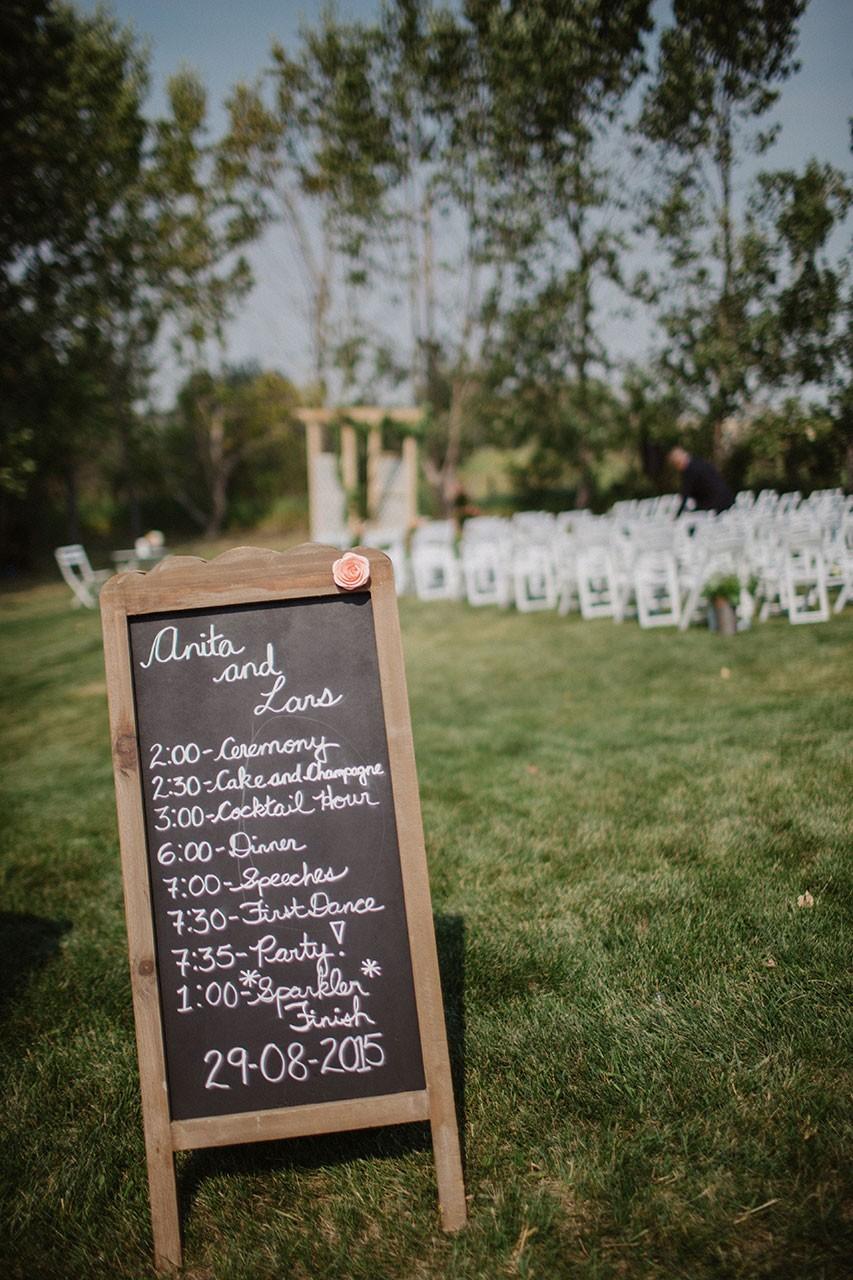 01_L&A-Wedding