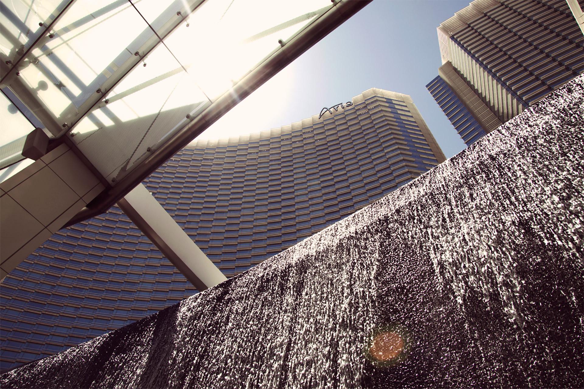 01_Las_Vegas_Travel_Photographer