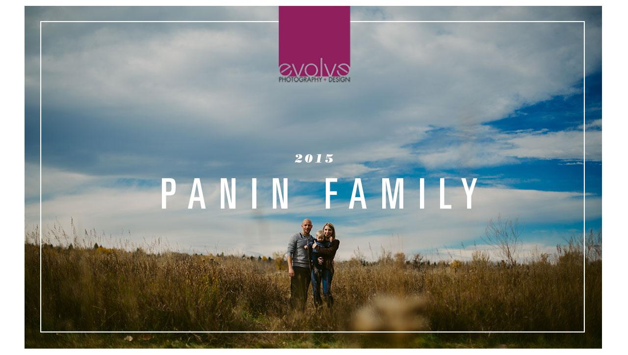 01_Panin_Family