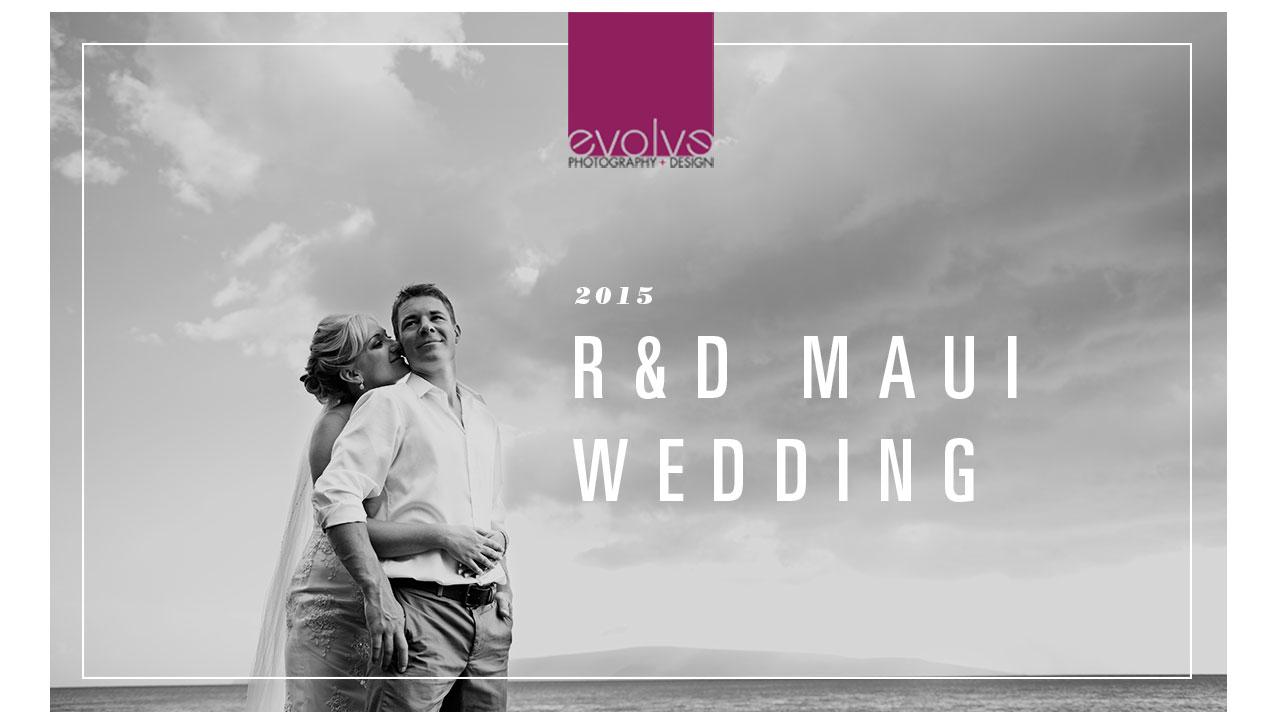 01_R&D_Maui_Wedding