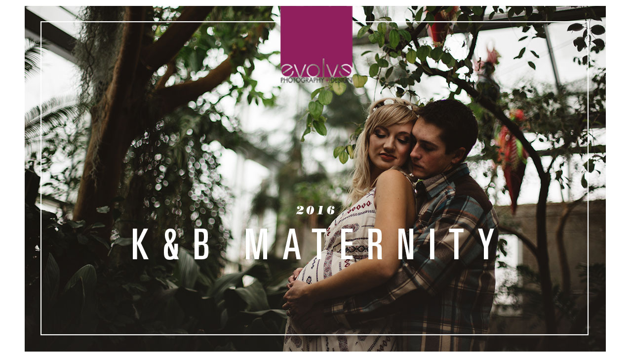 01_romantic_maternity_shoot