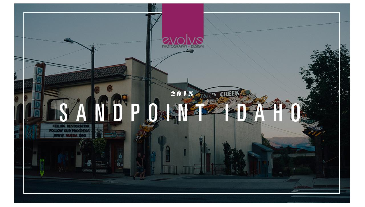01_Sandpoint_Idaho