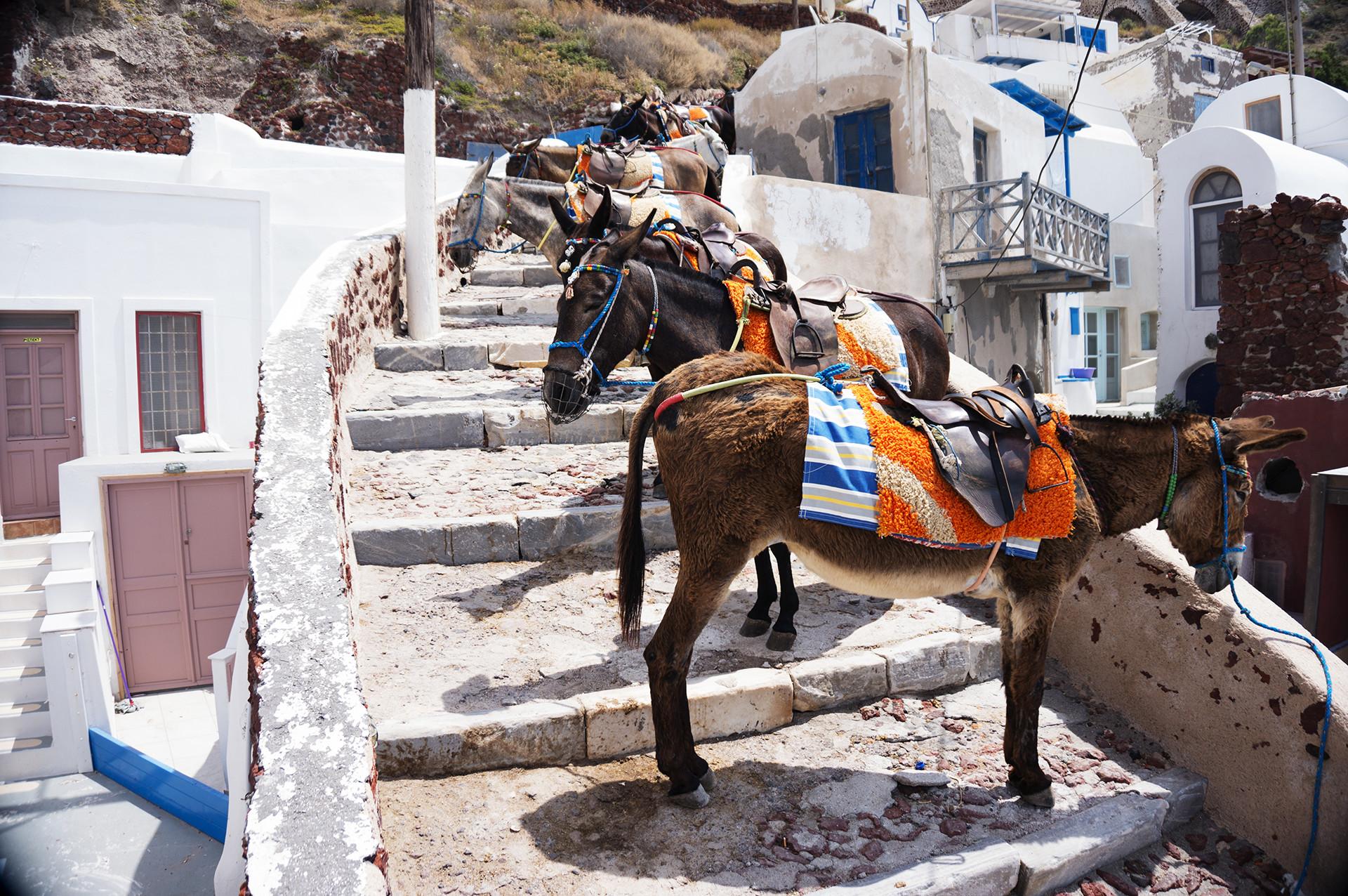 01_Santorini_Travel_Photographer