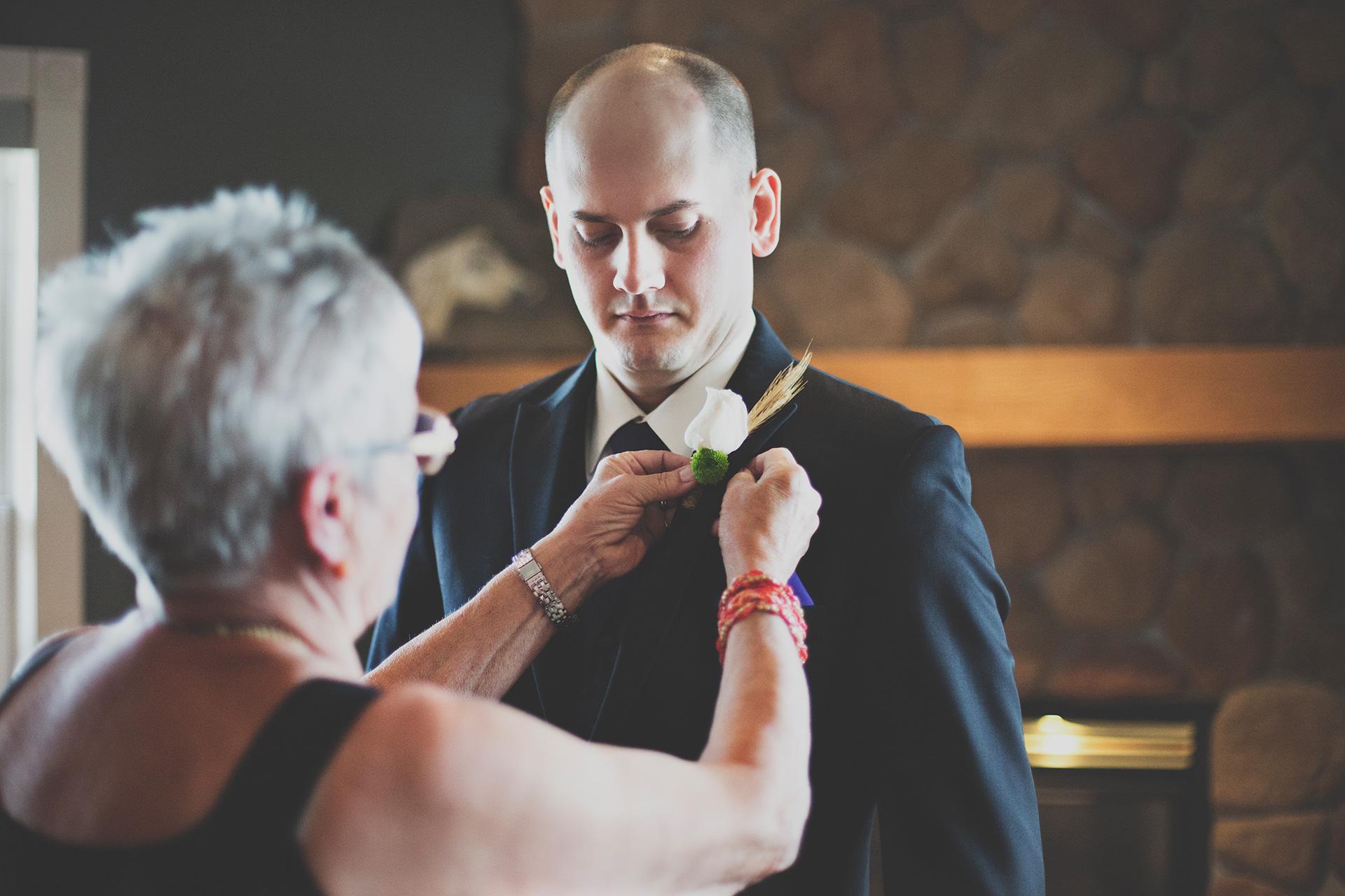 01_Union_Calgary_Wedding_Photographer
