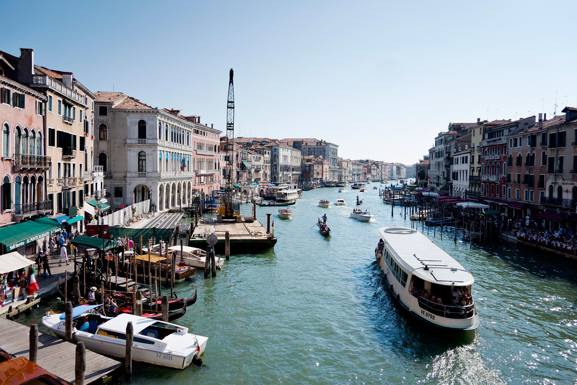 01_Venice_travel