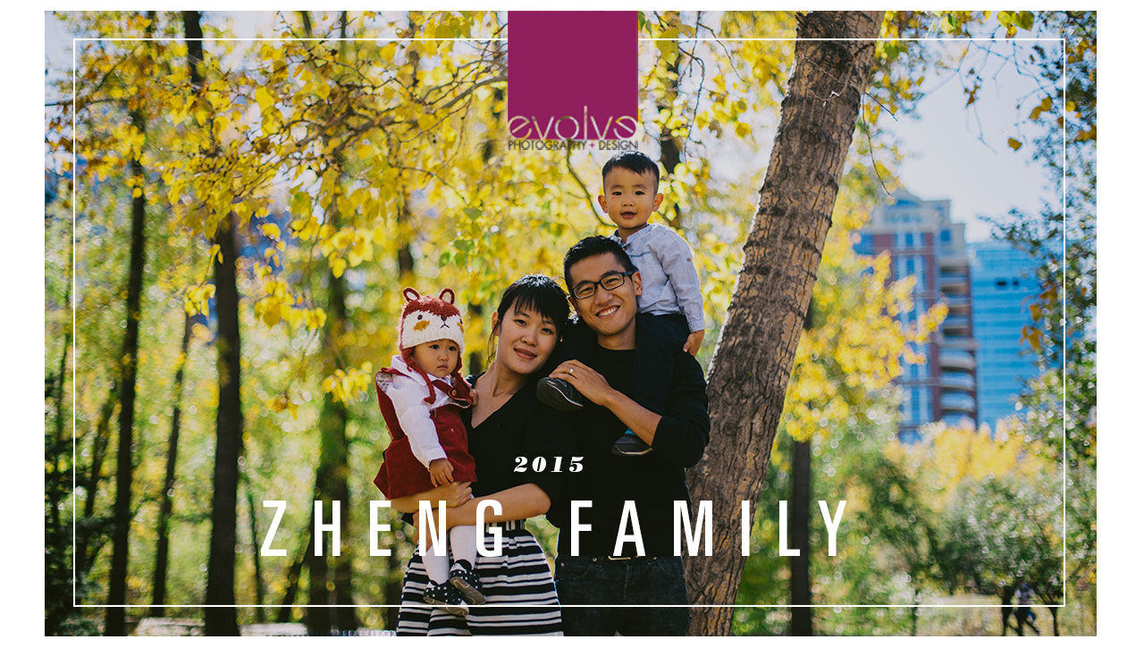 01_Zheng_Family_Photos