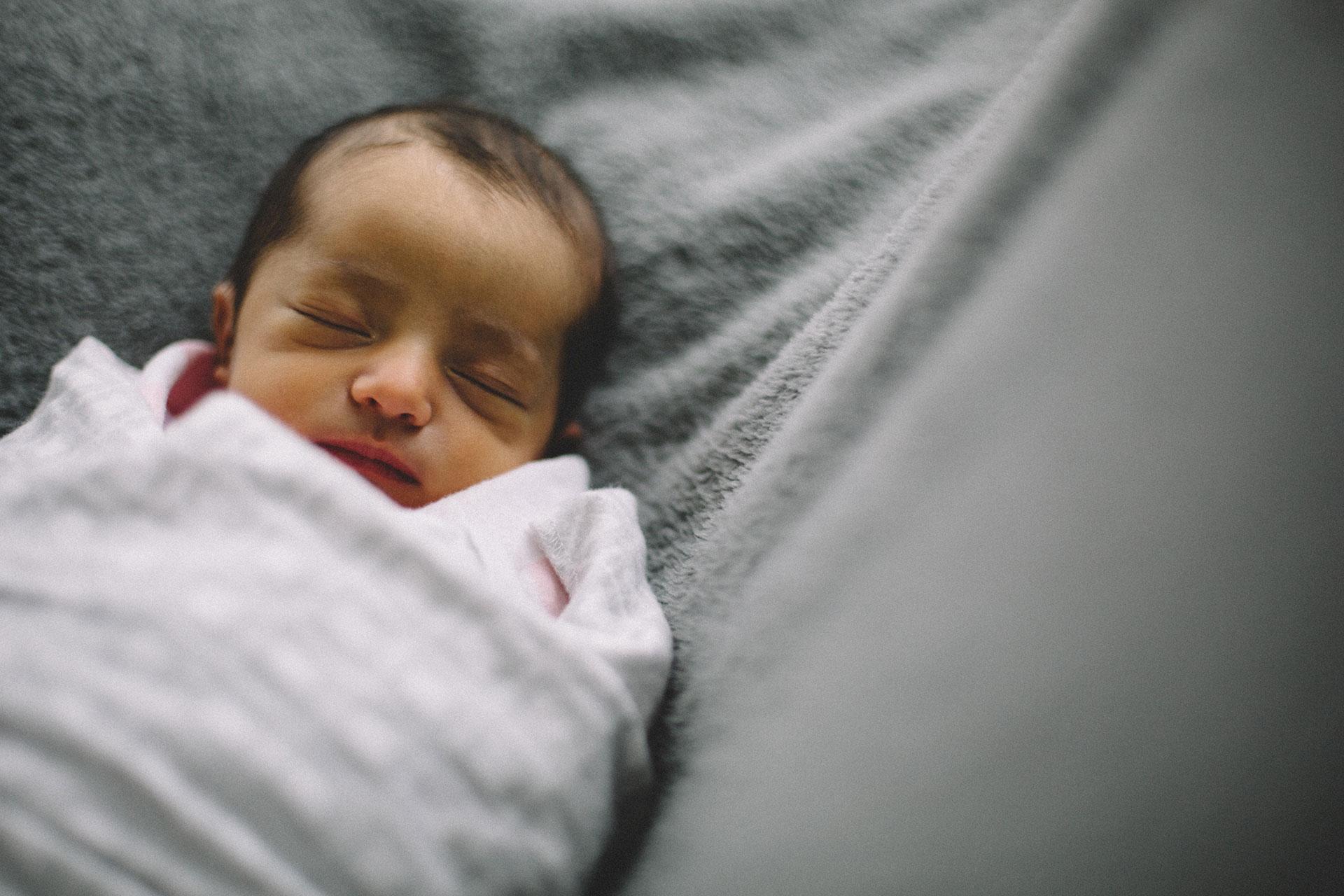 02_Baby_Serena