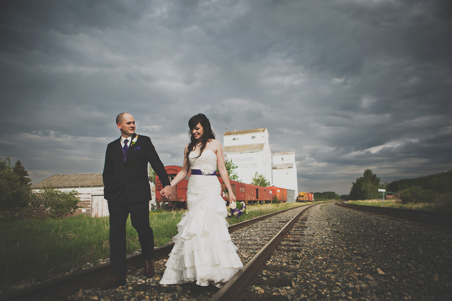 02_DeWinton_Country_Wedding