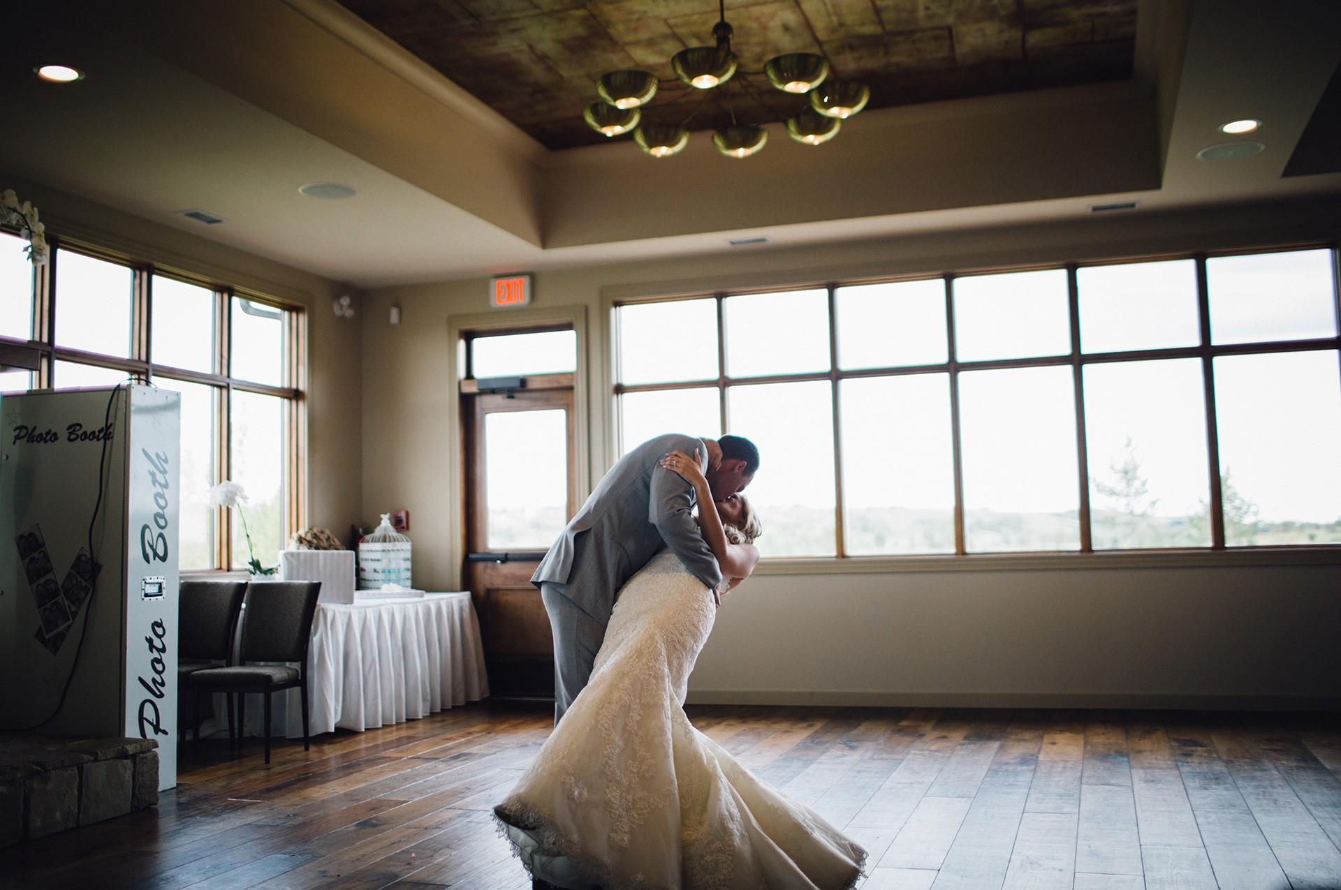 02_J&R-Wedding
