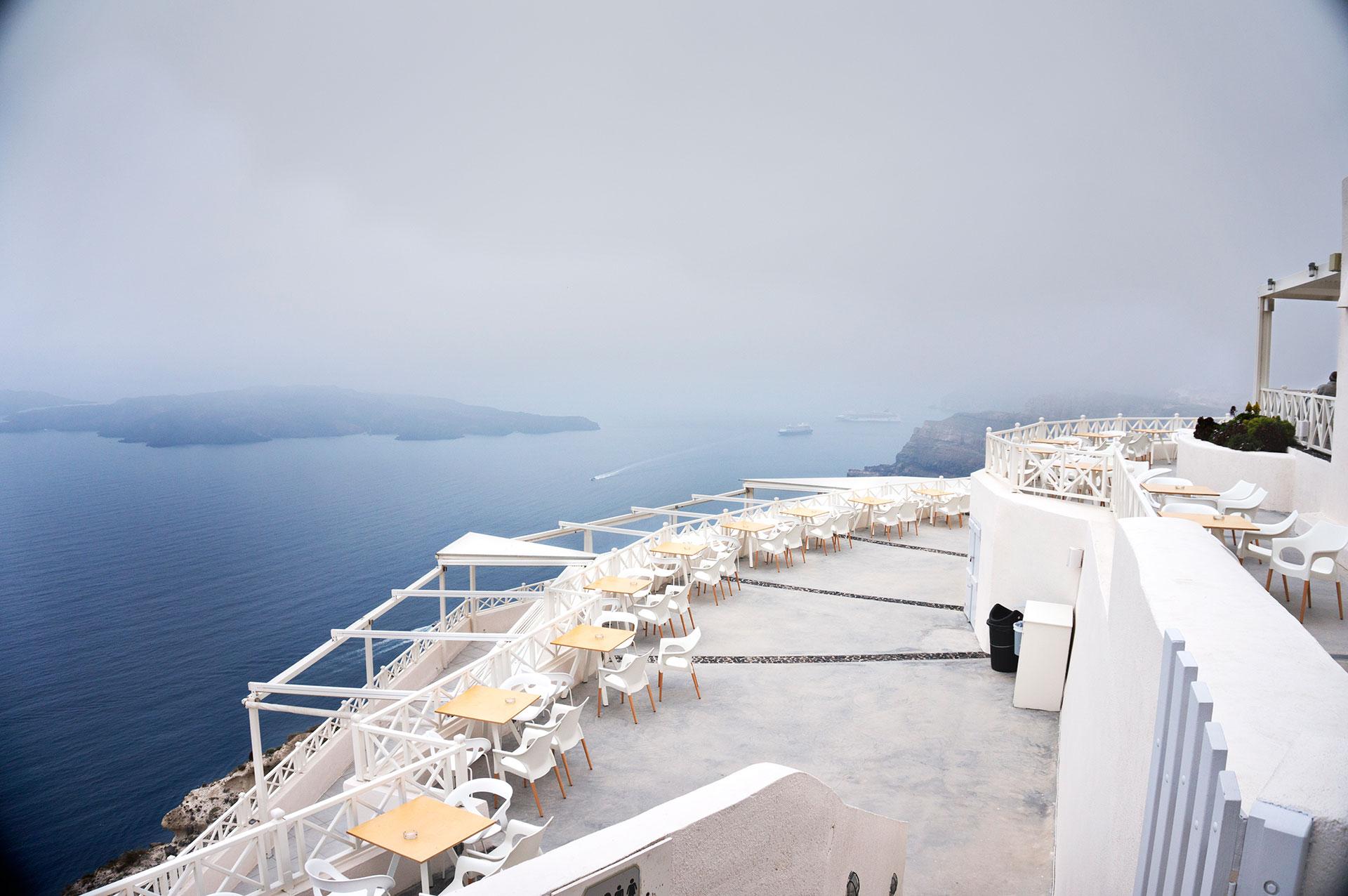 02_Santorini_Travel_Photographer