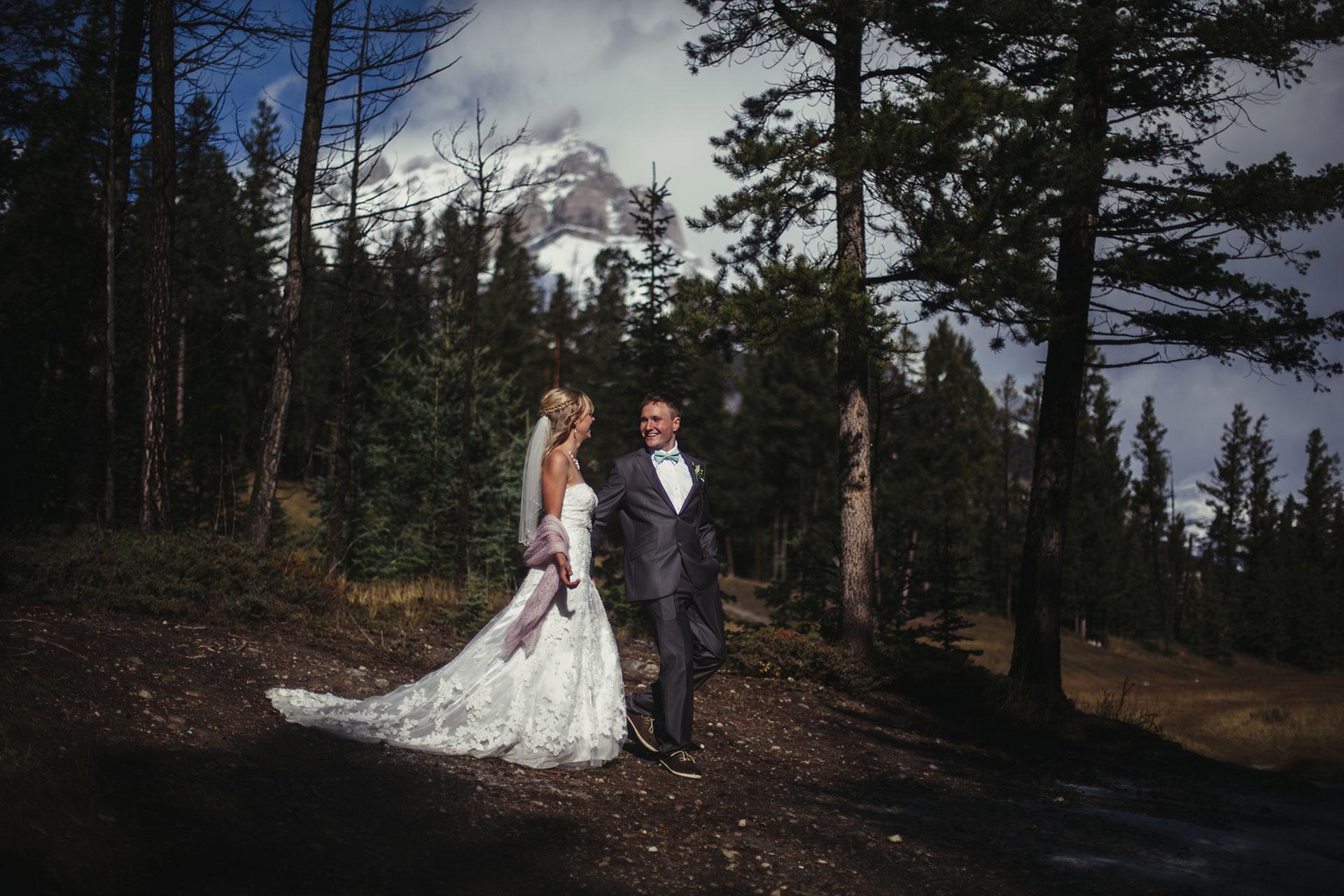 03_banff_wedding_photography
