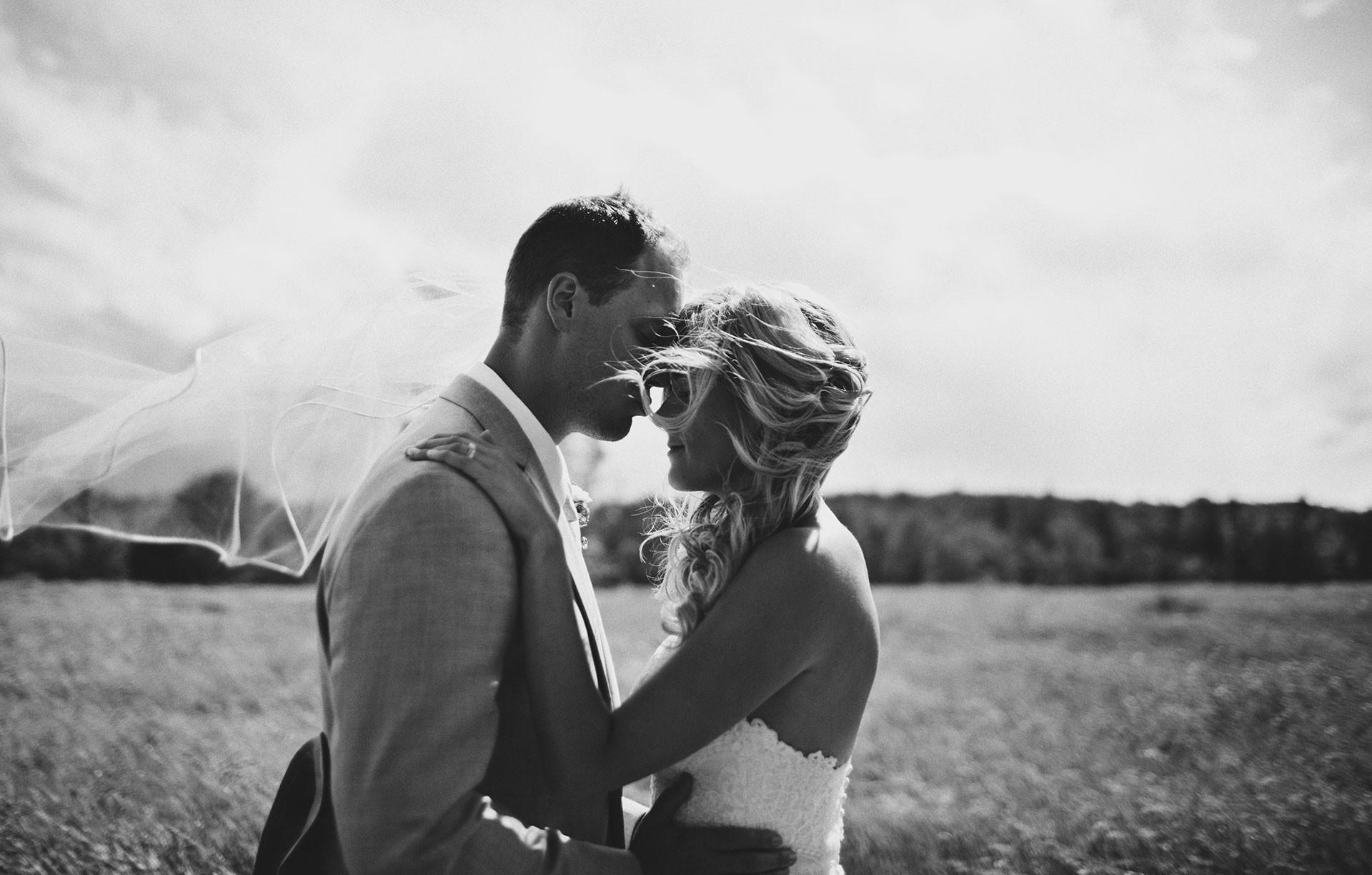 11_J&R_Calgary_Summer Wedding