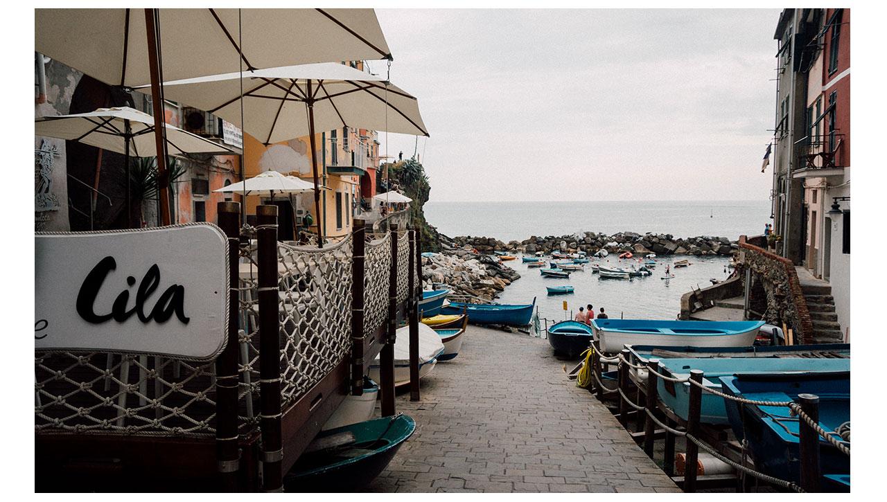 03_Cinque_Terre_Blog