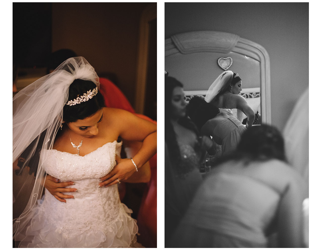 03_D&T_Wedding_Blog
