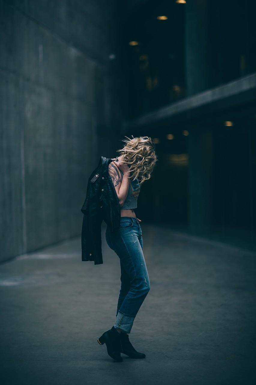 03_Fashion