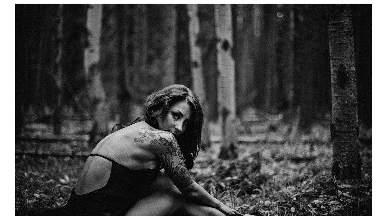 03_Kassandra_Boudoir