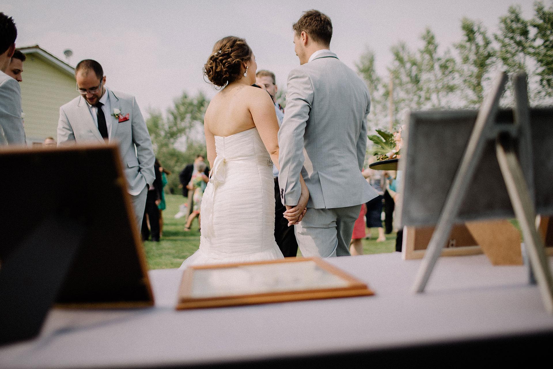 03_L&A-Wedding