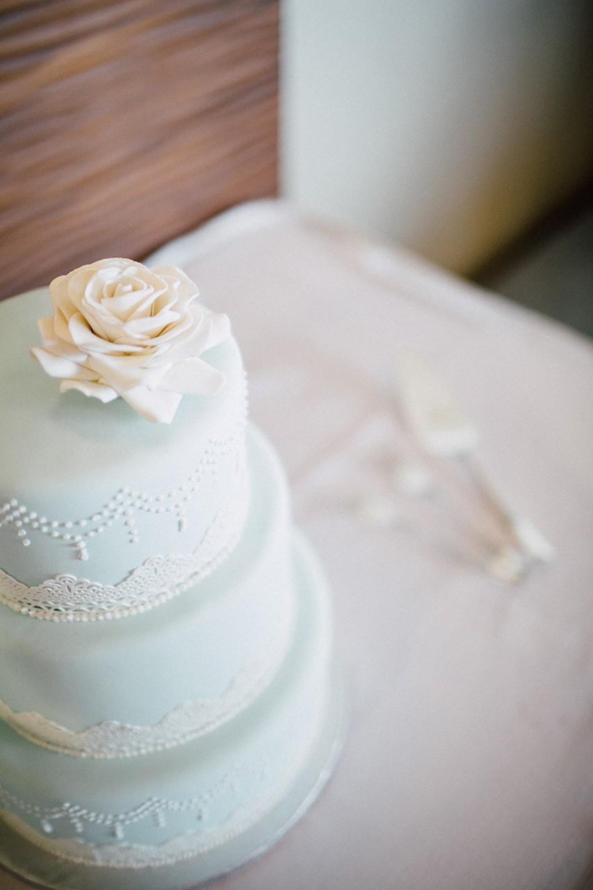 03_Wedding_Cake