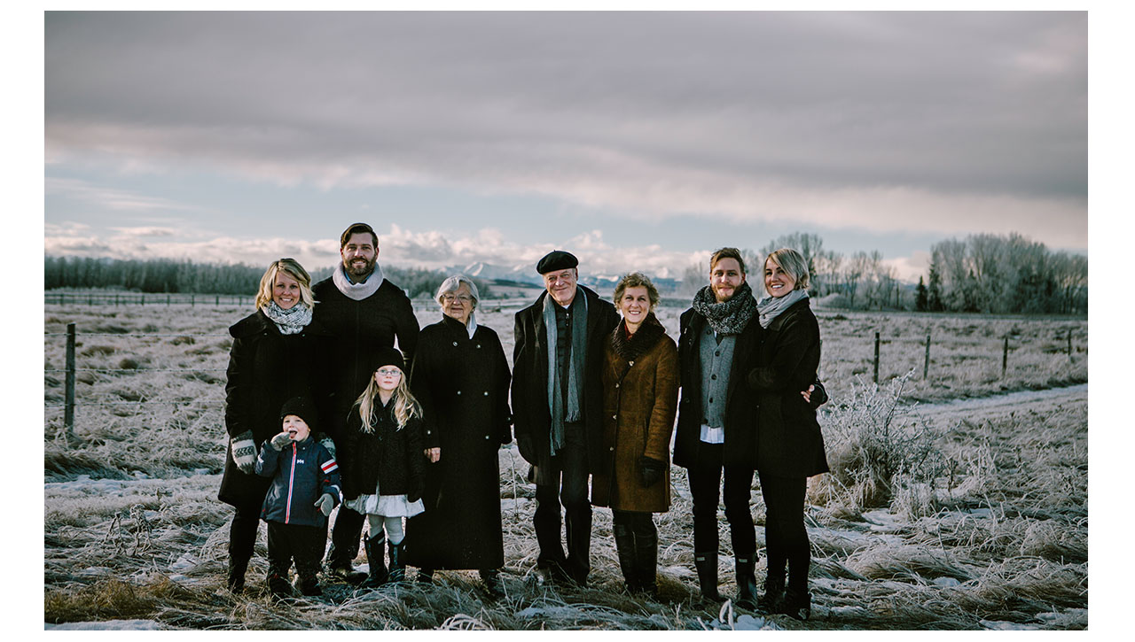 03_Winter_Family_Photography_YYC