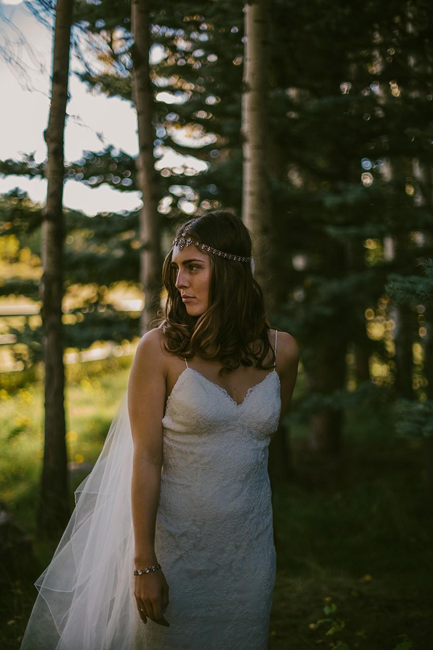 04_A&M_Wedding