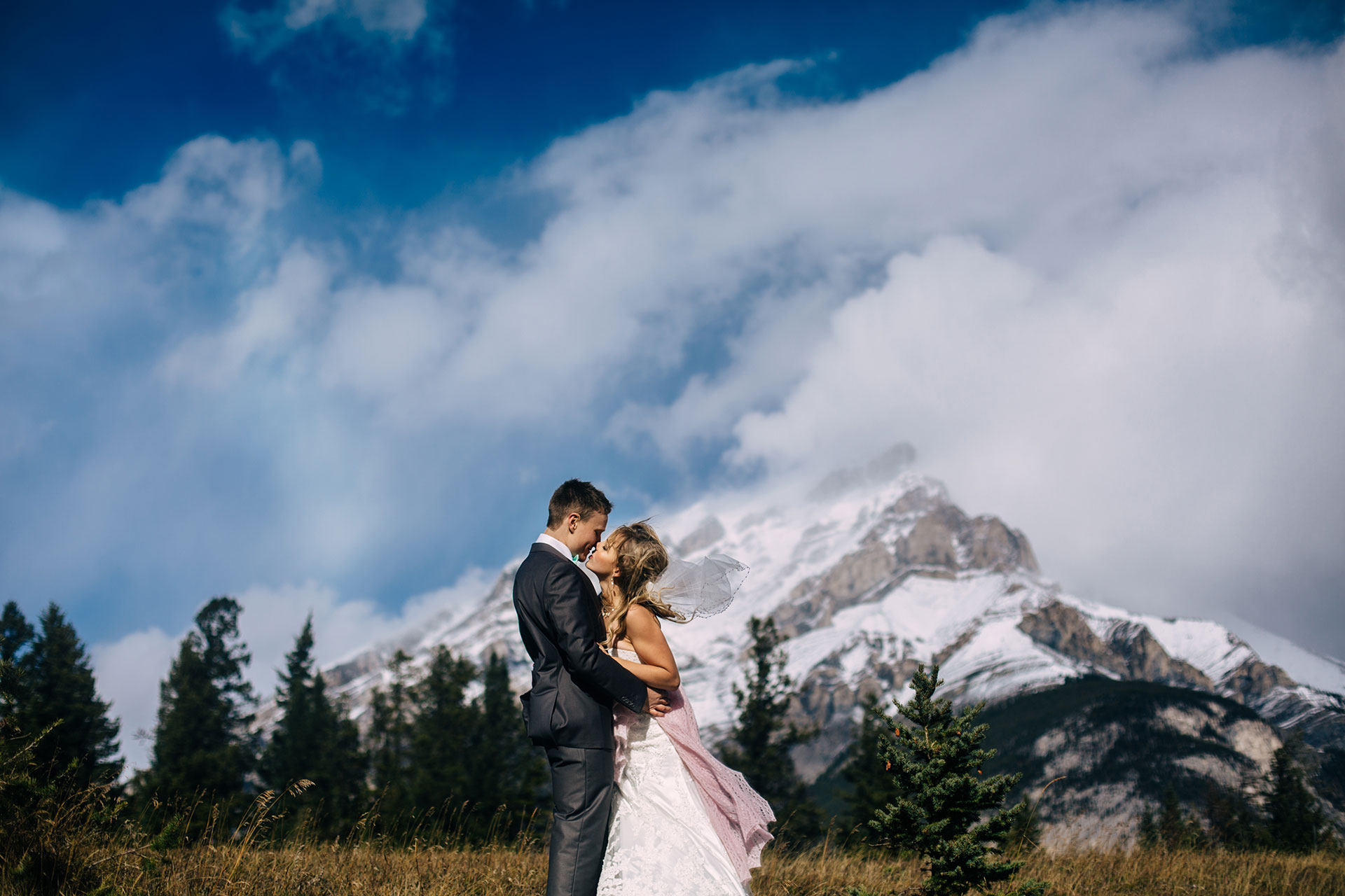 04_banff_wedding_photography