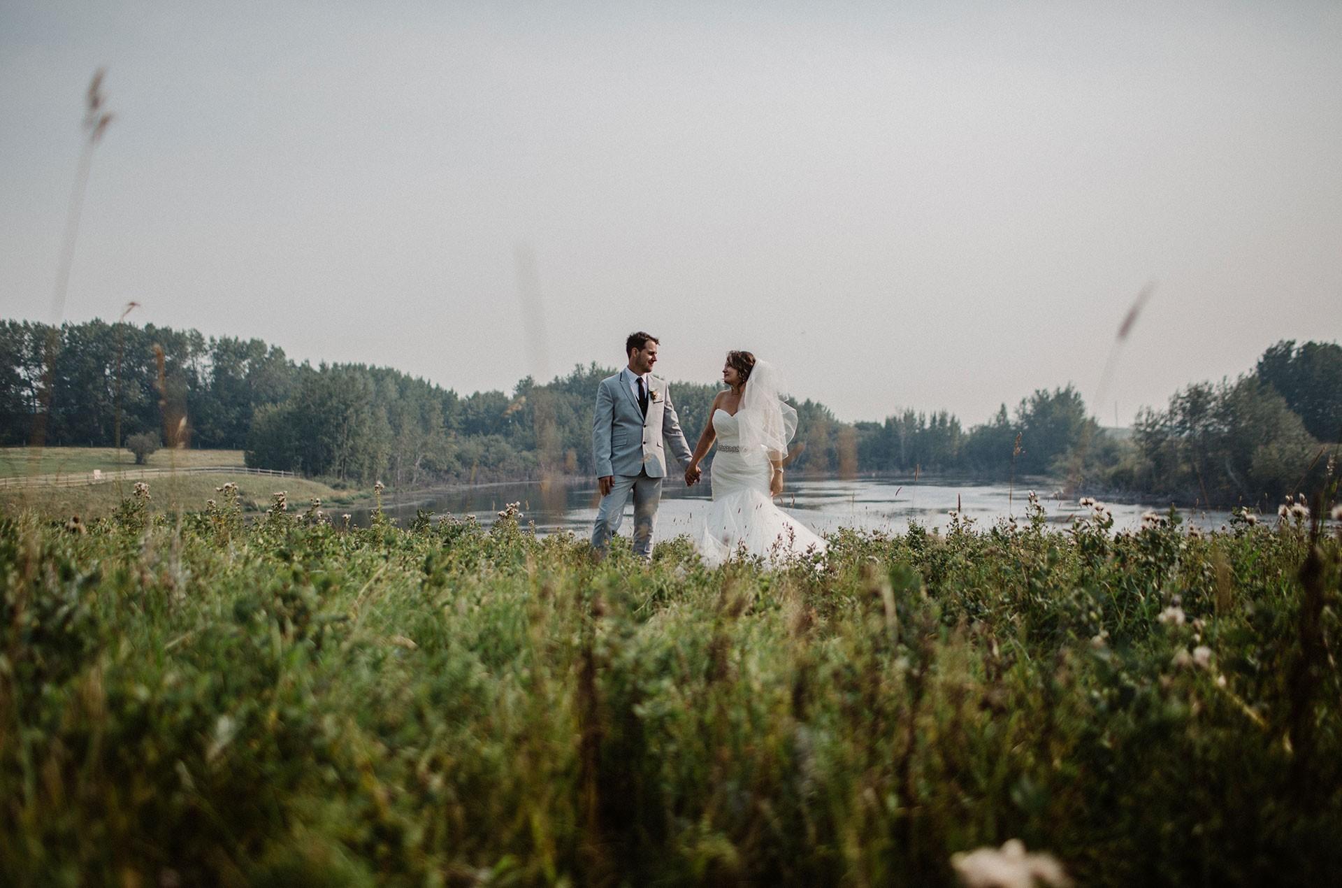 04_L&A-Wedding