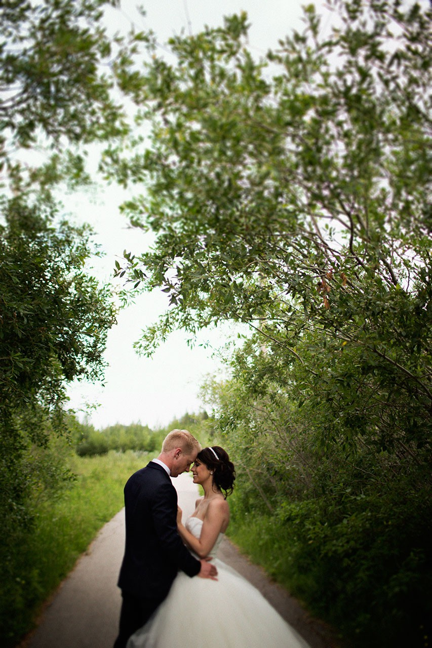 05_Calgary_Modern_wedding_photographer