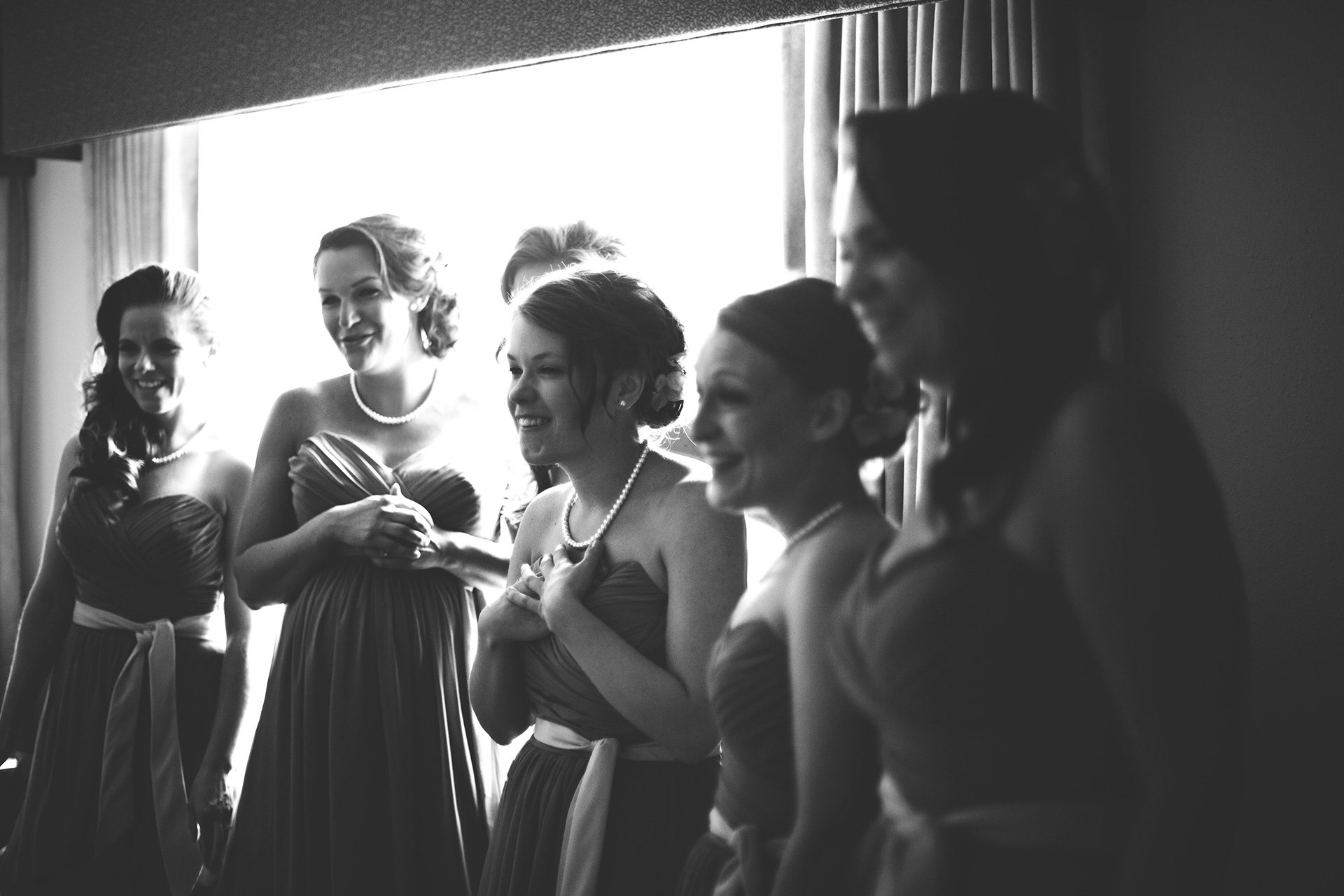 05_DeWinton_Wedding_Photographer
