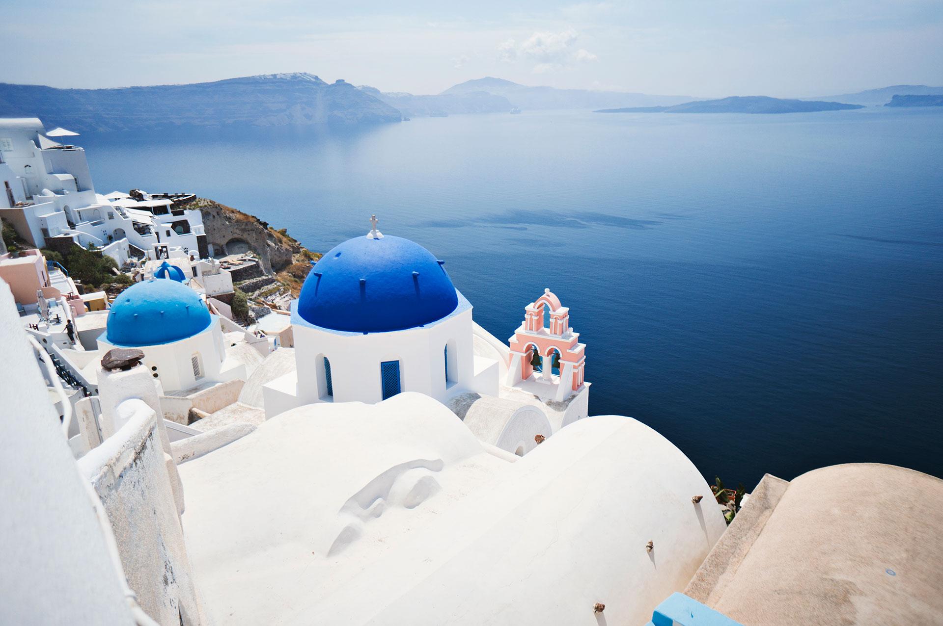05_Santorini_Travel_Photographer