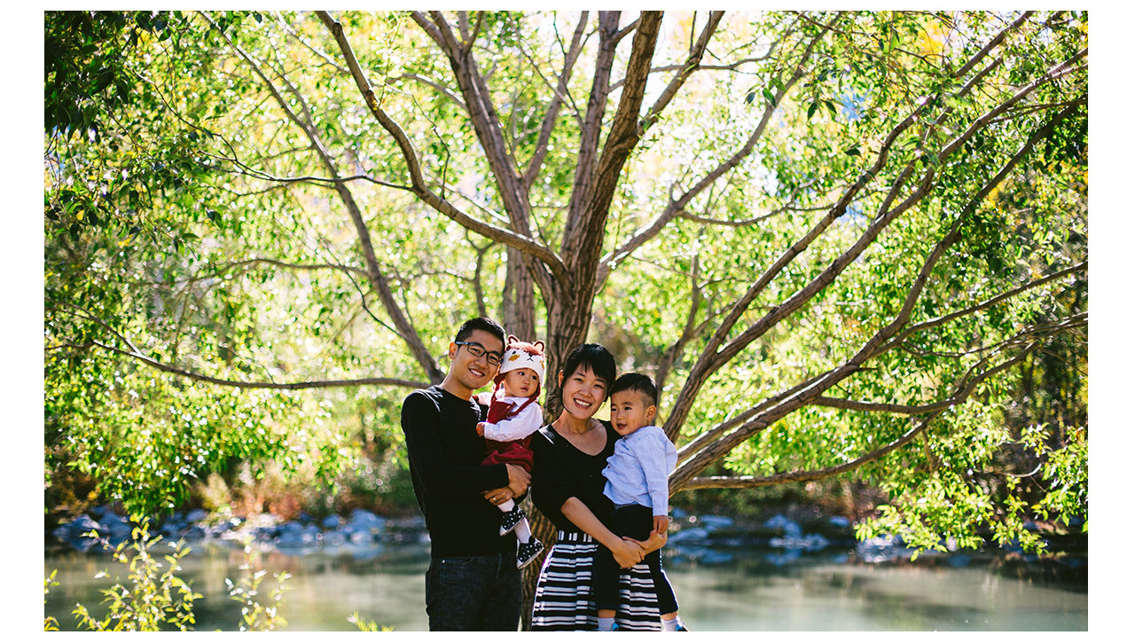 05_Zheng_Family_Photos