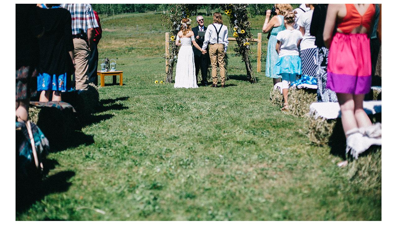 06_C&G_Wedding_Blog