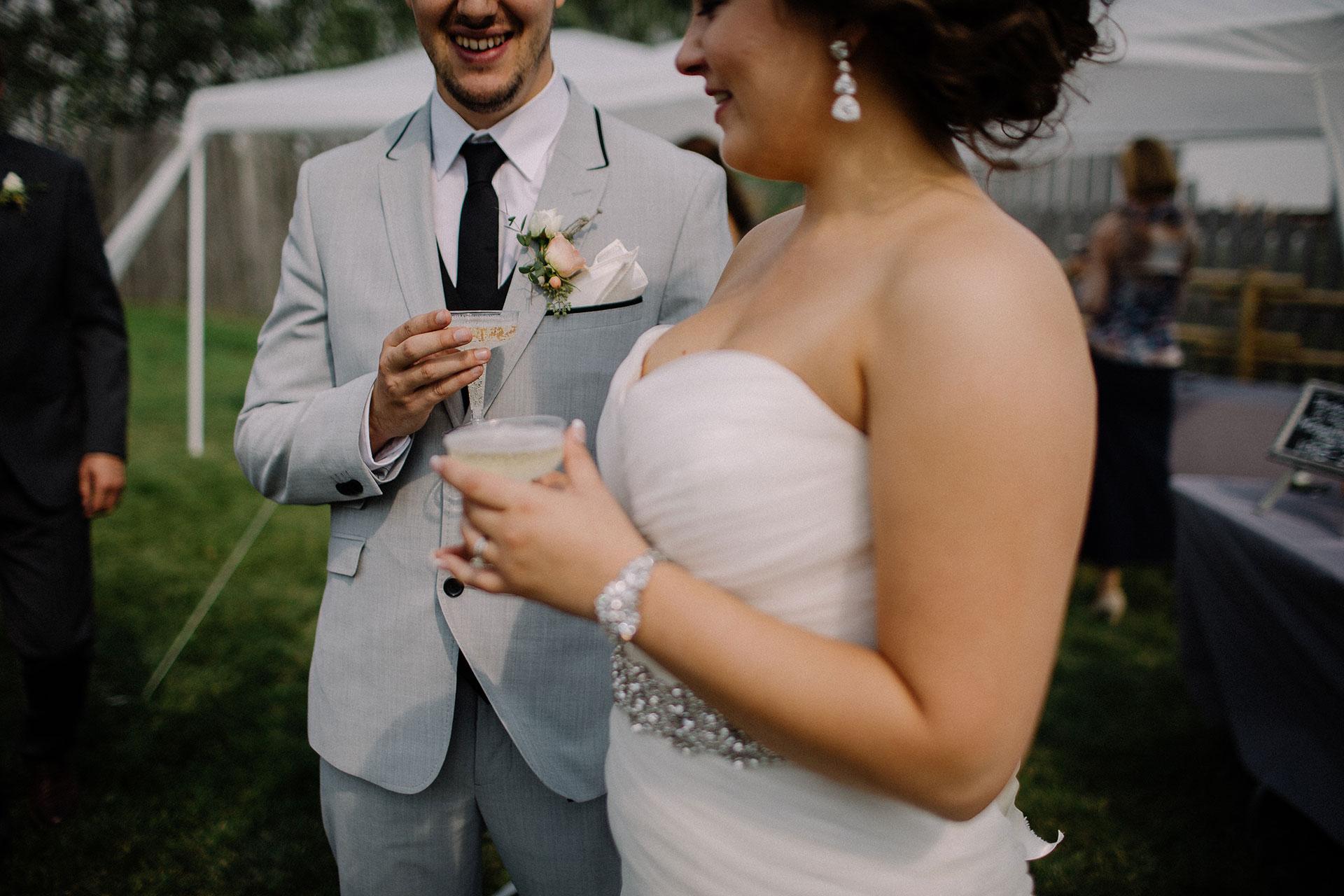 06_L&A-Wedding