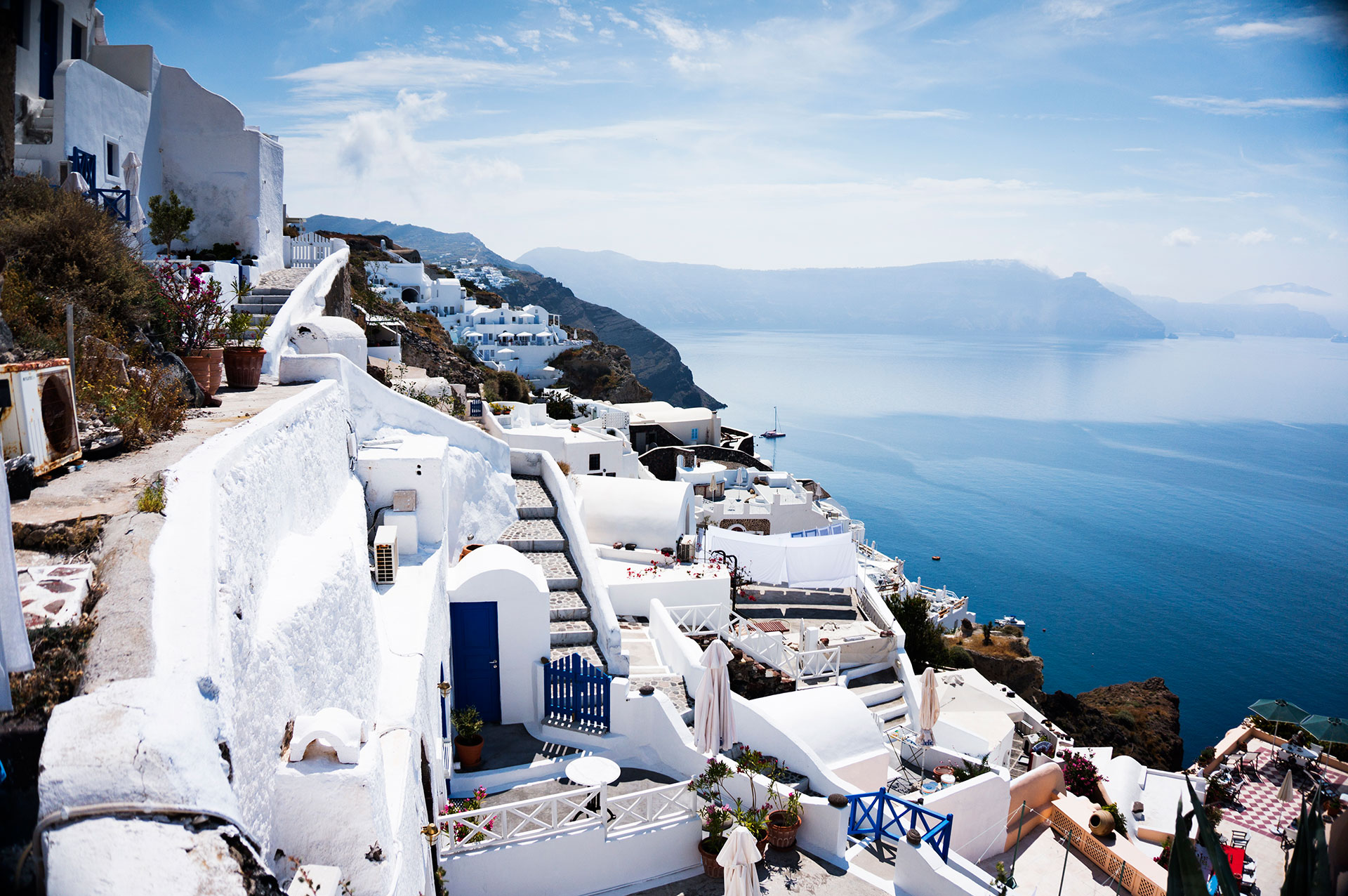 06_Santorini_Travel_Photographer