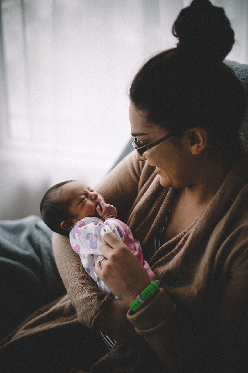 07_Baby_Serena