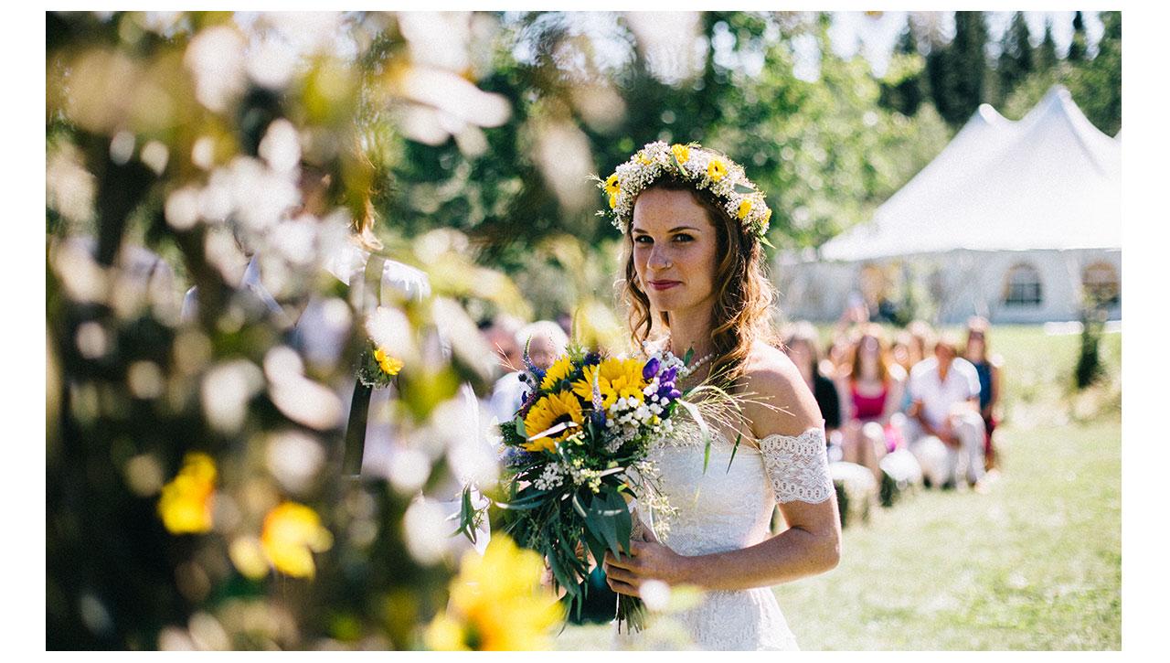 07_C&G_Wedding_Blog