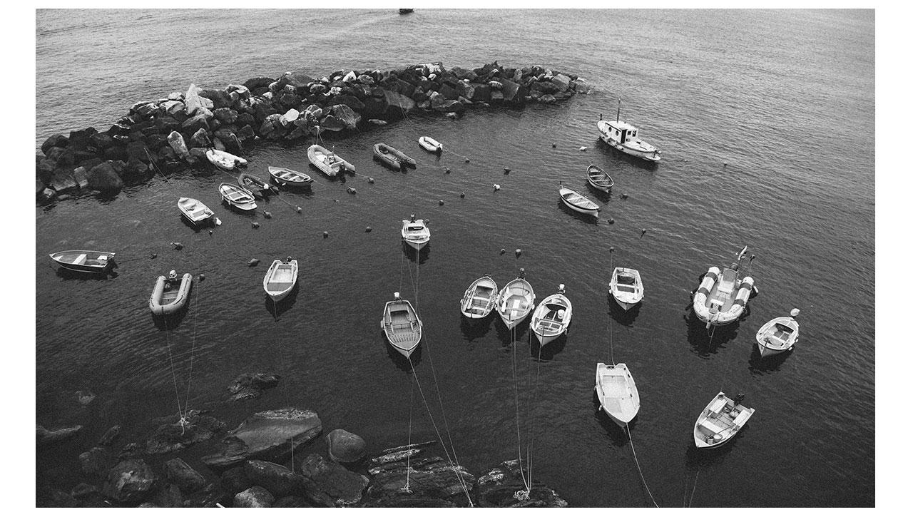 07_Cinque_Terre_Blog