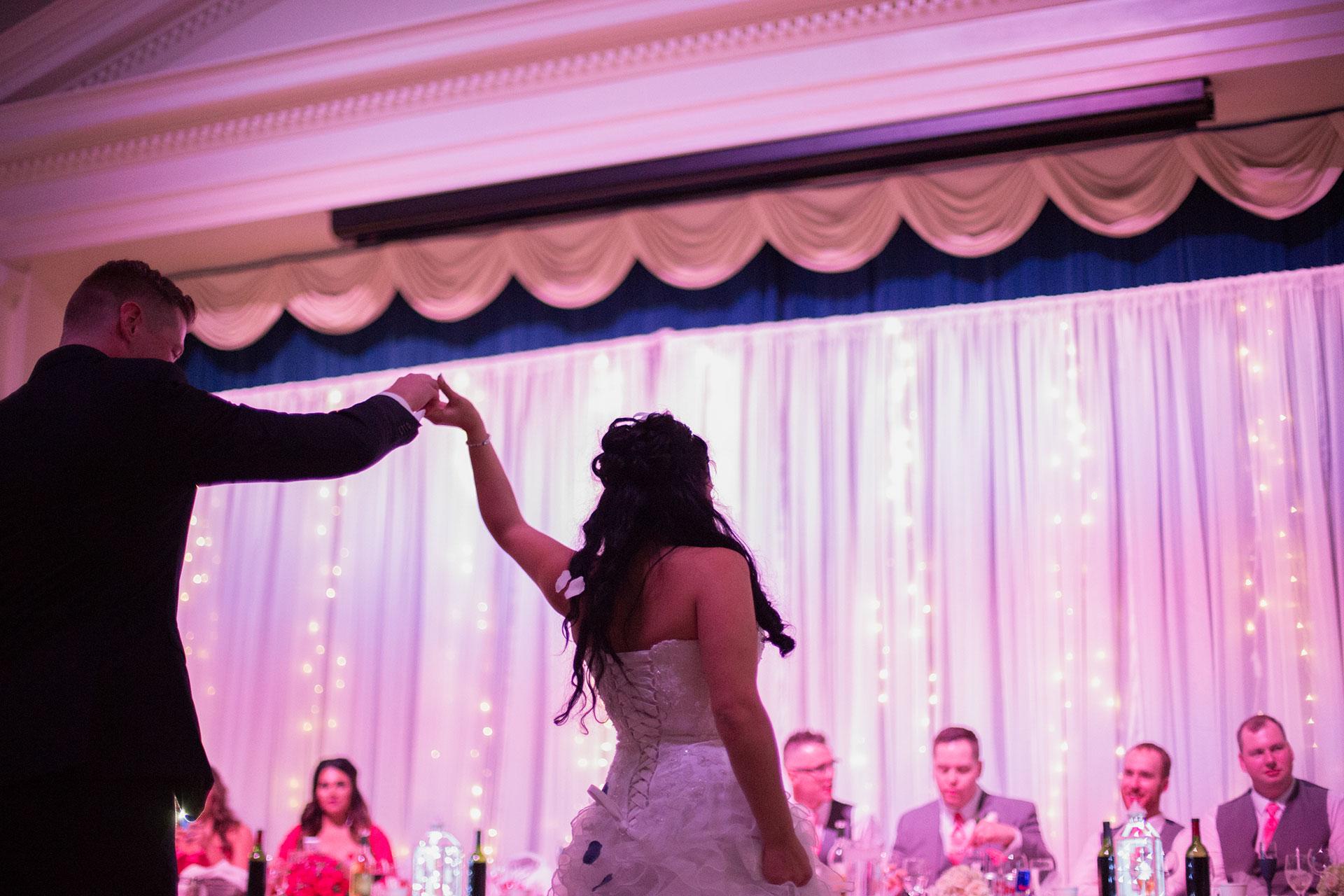 07_D&T_Wedding