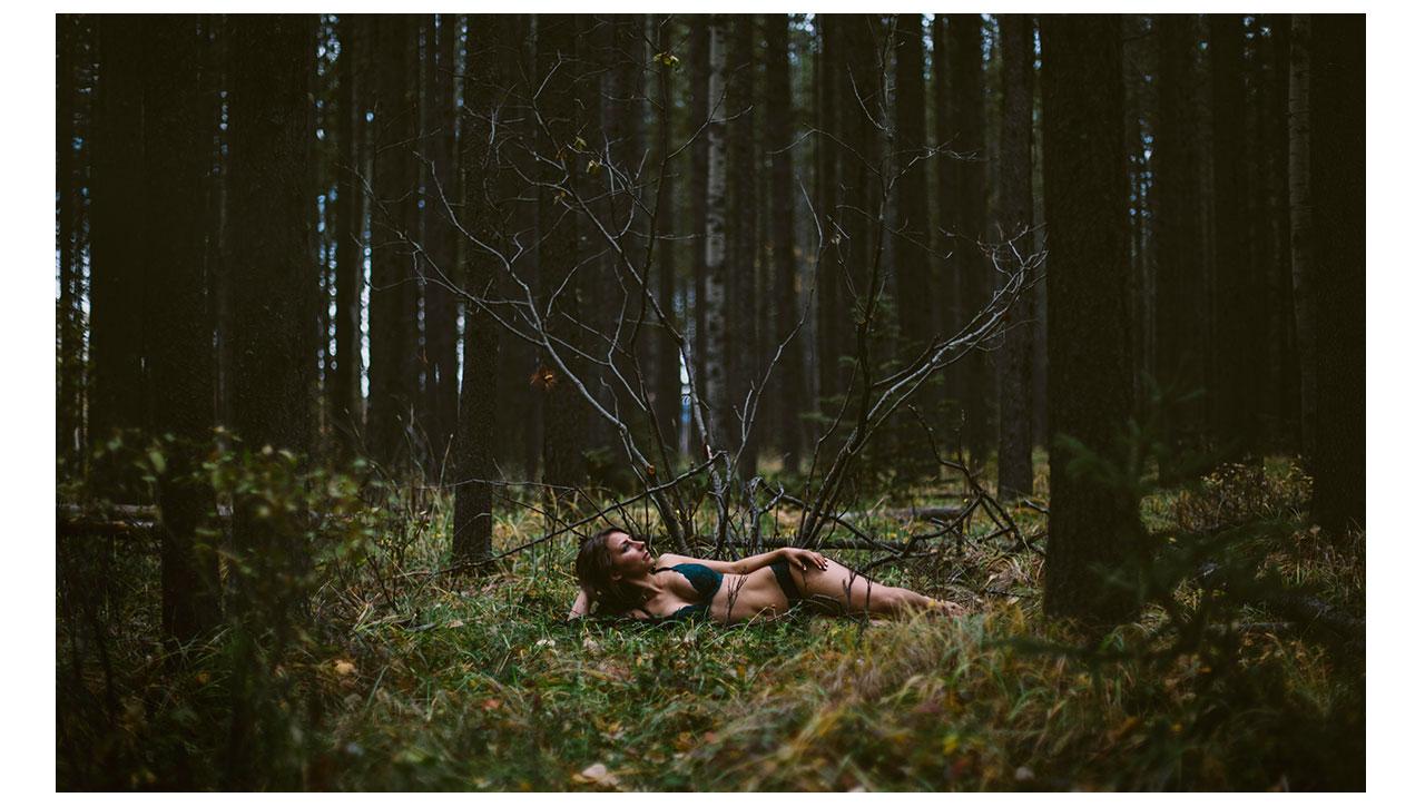 07_Kassandra_Boudoir