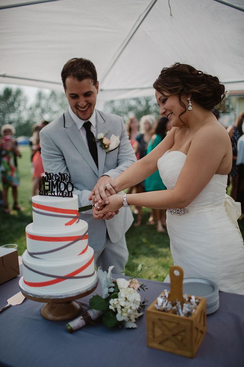 07_L&A-Wedding