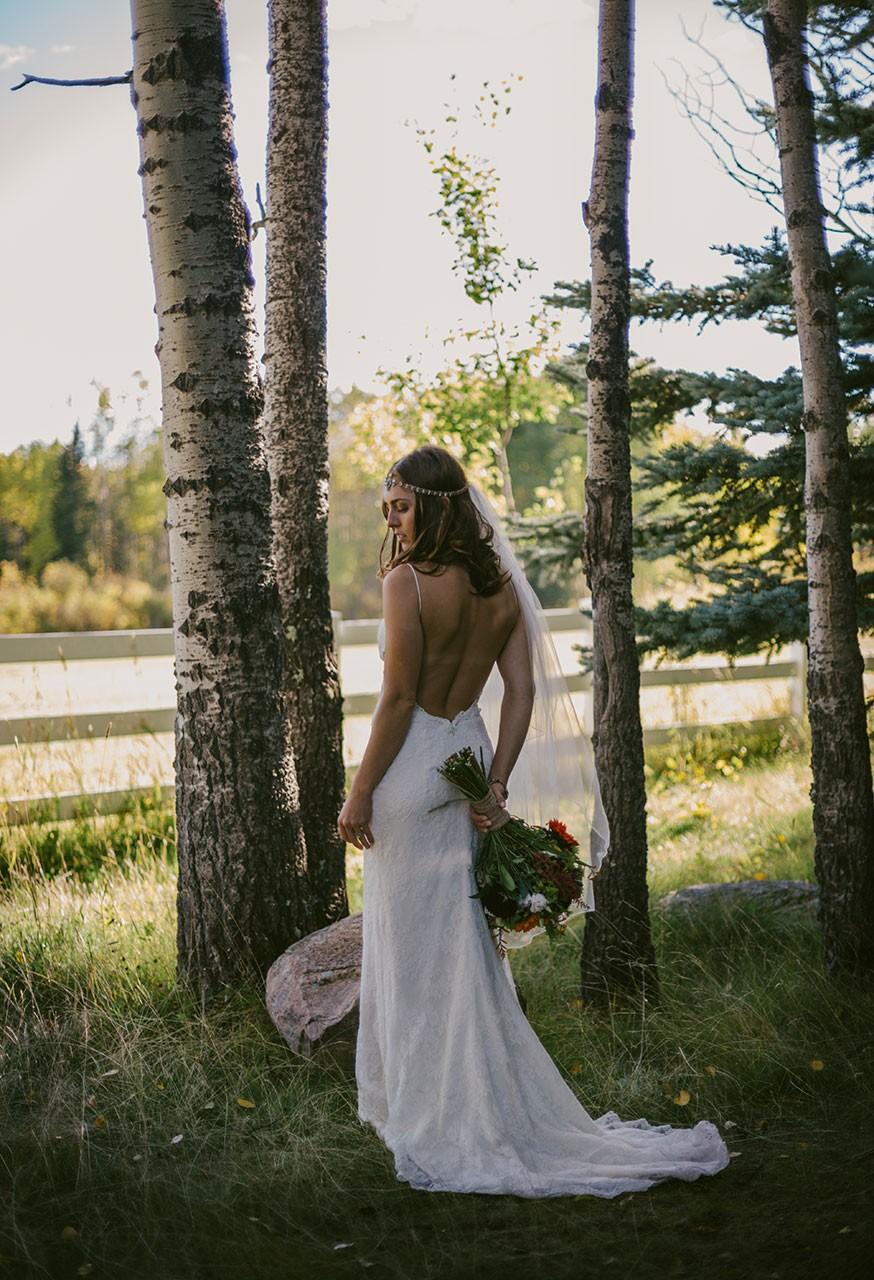 08_A&M_Wedding
